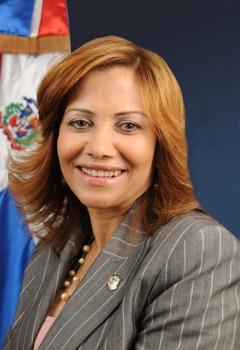 Adelis Olivares.jpg