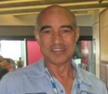 Celso Duran Vargas.jpg