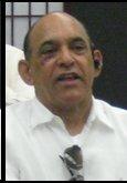 Dr. Pedro Taveras.jpg