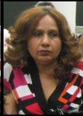 Lucia Jimenez.jpg