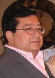 Miguel Abud Jorge.jpg