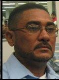 Pedro Escorbor.jpg
