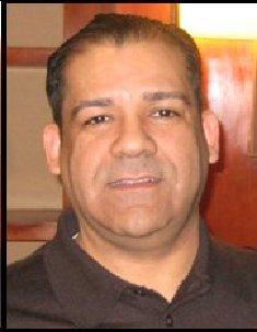 Ramon Antonio Cabral Rodriguez.jpg