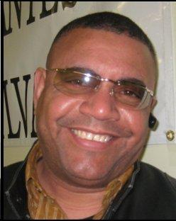 Roque Ivan Rondon.jpg