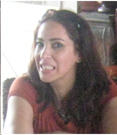 Alba Yaniris Rosado.jpg