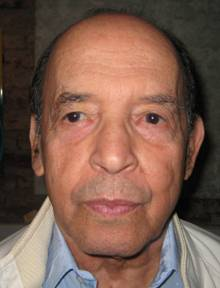 Cirilo Castellanos.jpg