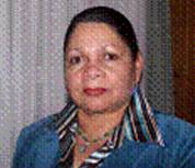 Doris Mejia 1.jpg