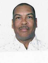 Juan J. Valdez.jpg