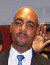 Julio Cesar Alcantara.jpg