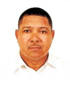 Luis A. Mesa.jpg