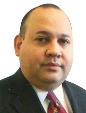 Luis F. Valerio.jpg