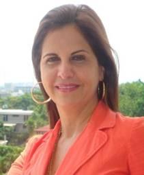 Margarita Franco Zimmermann 1.jpg