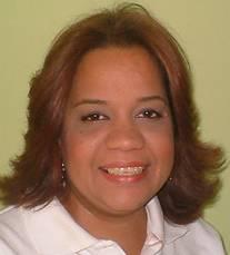 Margarita Hernandez.jpg