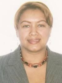 Mary Luz Taveras.jpg