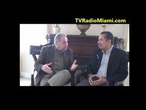 Entrevista Manuel Duran.jpg