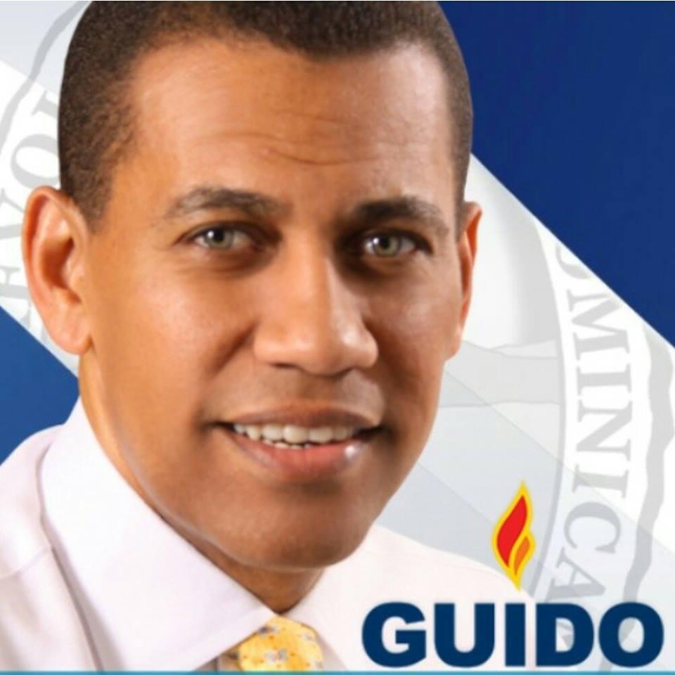Guido.jpg