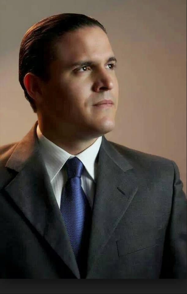 Jean Luis Rodriguez.jpg