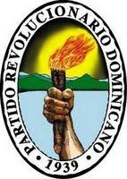 Logo PRD.jpg