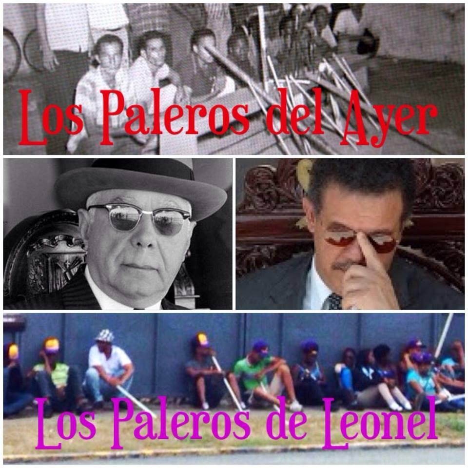 Los Paleros de Leonel.jpg