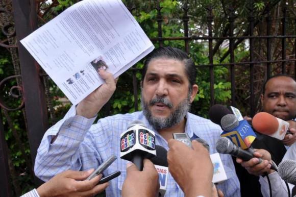 Marcos Martinez absuelto.jpg