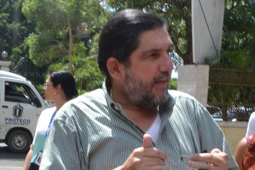 Marcos Martinez en acento.com.do.jpg