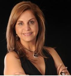 Margarita Franco (nueva).jpg