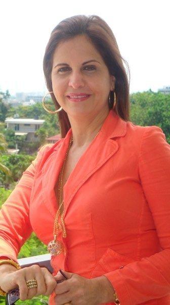 Margarita Franco Zimmermann.jpg