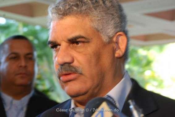 Miguel Vargas Maldonado.jpg