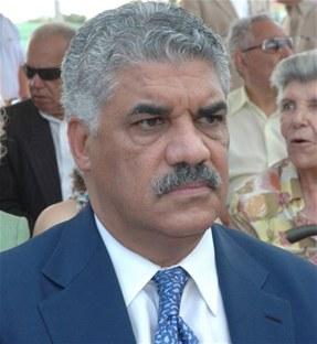 Miguel Vargas feo.jpg