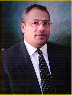 Paulino Ant Reynoso - padre Tono.png