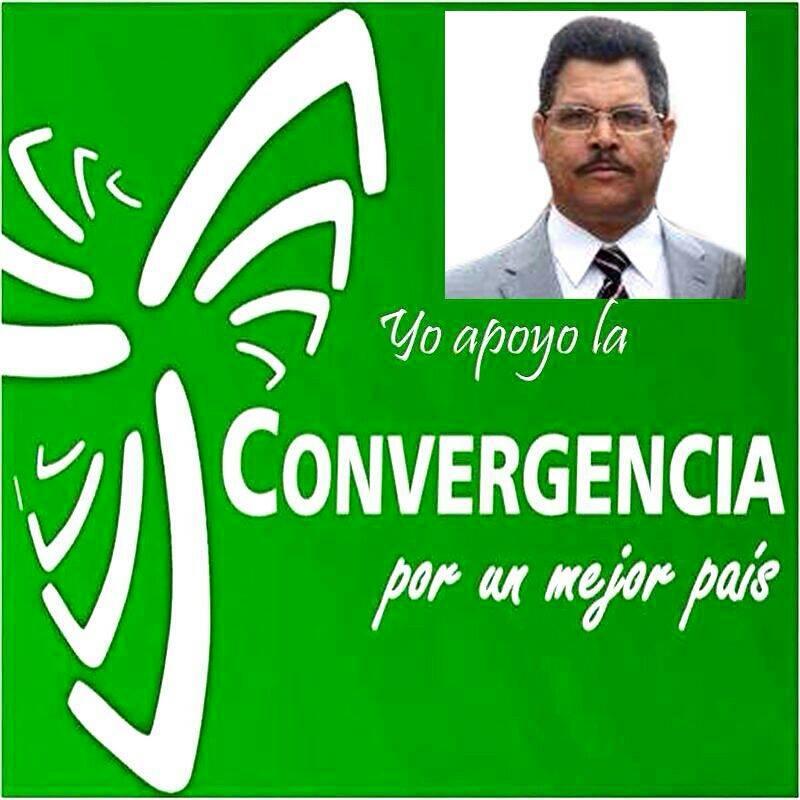 Rafael Portorreal.jpg