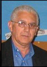 Ramon Ceballos.jpg