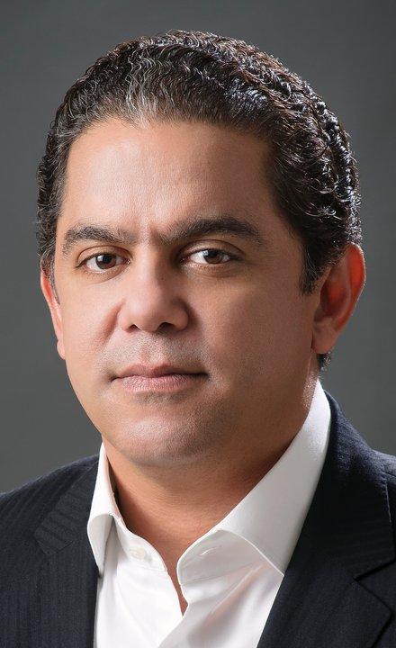 Dr Jose Alejandro Ayuso, Secretario Ejecutivo Internacional.jpg