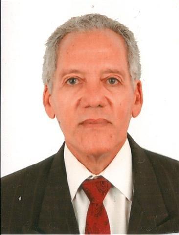 Embajador Gerardo Aleman 1.jpg