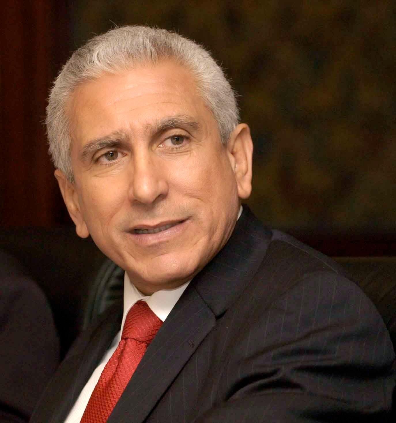 Enmanuel Esquea Guerrero.JPG