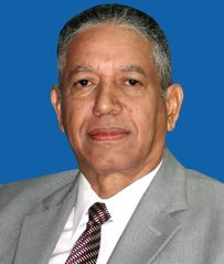 Hector Guzman.jpg