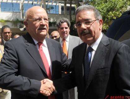 Morales Troncoso y Danilo.jpg
