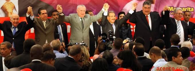 Coalicion Vinchos, Izquierda y PLD.jpg