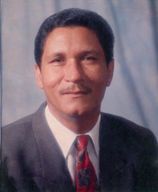 Nolberto Soto.jpg