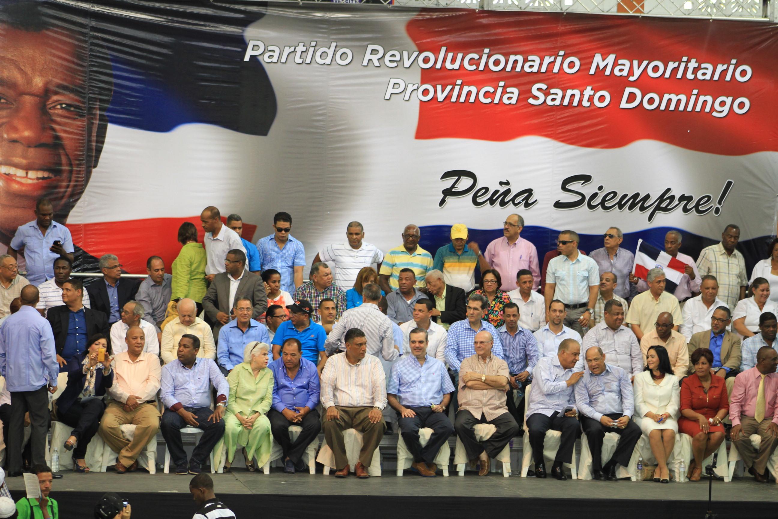 PRM, Partido Revolucionario Mayoritario.jpg