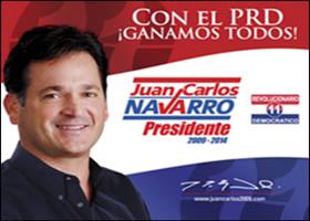 juan_carlos_navarro PRD Panama.jpg